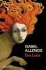 Allende, Isabel,Eva Luna