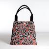 ,Koloman Moser - Art Bag