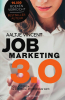 <b>Aaltje  Vincent</b>,Jobmarketing 3.0