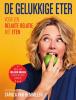 Carola van Bemmelen,De gelukkige eter