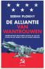 Serhii  Plokhy,De alliantie van wantrouwen