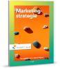 Ruud  Frambach, Edwin  Nijssen,Marketingstrategie