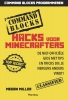 <b>Megan  Miller</b>,Hacks voor minecrafters