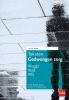 <b>W.J.A.M.  Dijkers, T.P.  Widdershoven</b>,Teksten Gedwongen Zorg. Editie 2020