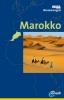 <b>Marokko</b>,