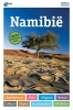 Dieter  Losskarn,Wereldreisgids Namibië