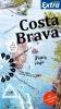 <b>Alrike  Wiebrecht</b>,Extra Costa Brava