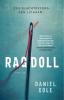 <b>Daniel  Cole</b>,Ragdoll