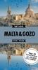 <b>Wat & Hoe reisgids</b>,Malta en Gozo