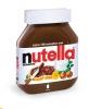 Keda  Black,Nutella