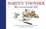 <b>Marten  Toonder</b>,Met vooruitziende blik