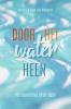 Bernard van Vreeswijk, Eline van Vreeswijk,Door het water heen
