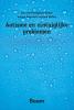 Ina van Berckelaer-Onnes, Steven  Degrieck, Miriam  Hufen,Autisme en zintuiglijke problemen