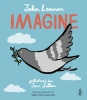 John Lennon,Imagine