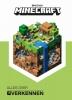 Stephanie  Milton,Minecraft: Alles over Verkennen
