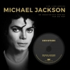 ,Michael Jackson
