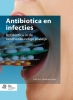 L.  Abraham-Inpijn,Antibiotica en infecties
