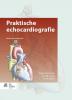 ,Praktische echocardiografie