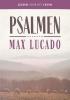 <b>Max  Lucado</b>,Psalmen