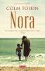 Colm  Tóibín,Nora