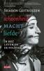 <b>Sharon  Gesthuizen</b>,Schoonheid macht liefde