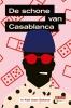 In Koli Jean  Bofane,De schone van Casablanca