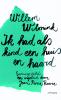 Willem Wilmink,Ik had als kind een huis en haard