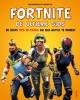 ,<b>Fortnite</b>
