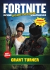 Grant  Turner,Fortnite