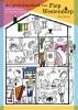 ,<b>Het grote kleurboek van Fiep Westendorp</b>