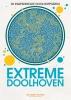 ,<b>Extreme doolhoven</b>