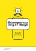 <b>Job van `t Veer, Eveline  Wouters, Remko van der Lugt, Monica  Veeger</b>,Ontwerpen voor zorg en welzijn