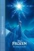 Disney,Frozen; Disney`s filmbibliotheek, het verhaal van de film
