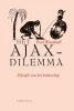 <b>Paul  Woodruff</b>,Het Ajax-dilemma