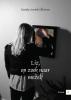 Mandy  Ansink-Elbertsen,Liz, op zoek naar mezelf
