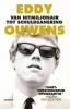 <b>Eddy  Ouwens</b>,Van hitmiljonair tot schuldsanering