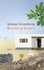 <b>Arnon  Grunberg</b>,Bezette gebieden