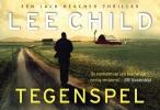 <b>Lee  Child</b>,Tegenspel