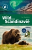 <b>Ger  Meesters</b>,Wild ... Scandinavie