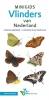 ,Vlinders