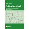 Herbert  Bernstein,Elektronica-zakboek