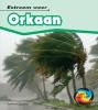 Chambers,Orkaan