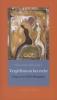 Vergiffenis en het recht,essays voor Edith Brugmans