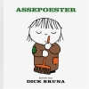 Dick  Bruna,Assepoester