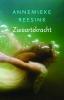 <b>Annemieke  Reesink</b>,Zwaartekracht