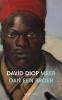 <b>David  Diop</b>,Meer dan een broer