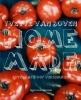 <b>Yvette van Boven</b>,Home made