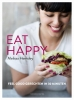 Melissa  Hemsley,Eat happy