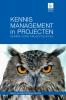Steven de Groot, Dilyana  Simons,Kennismanagement in projecten