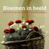 Tini  Brugge,Bloemen in beeld